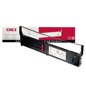 OKI ML4410 (40629303)