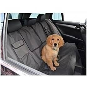 Ochranný autopotah sedadel Lilli Pet 140x145 cm
