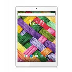 Umax VisionBook 8Q Plus (UMM200V8M) bílý Čistící gel ColorWay CW-5151 (zdarma)