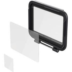 GoPro Screen Protector