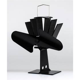Ventilator krbovy Stove Fan SF800B