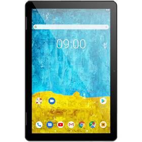 Umax VisionBook 10A LTE (UMM2401LA) sivý