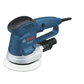 Bosch GEX 150 AC, 0601372768 + Doprava zdarma