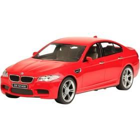 Buddy Toys BRC 14.021, BMW M5, 1:14 (BRC 14.021)