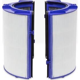 Dyson náhradná filtračná jednotka prePure Humidify+Cool™ (PH01)