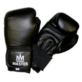 Master TG8 dětské černé