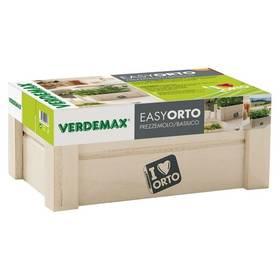 Osivo Verdemax Easyorto bazalka/petržlen 2220