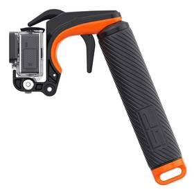 SP Gadgets Pistol Set (53114) černý/oranžový + Doprava zdarma