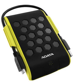 ADATA HD720 1TB (AHD720-1TU3-CGR) zelený