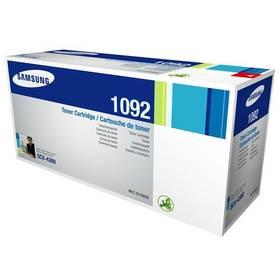 Samsung MLT-D1092S, 2K stran - originální (MLT-D1092S/ELS) černý