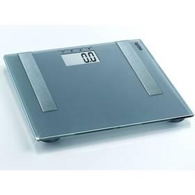 Osobná váha Leifheit 63316 EXACTA Premium