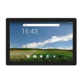 Umax VisionBook 10Ai (UMM200V1A) Software F-Secure SAFE, 3 zařízení / 6 měsíců (zdarma) + Doprava zdarma