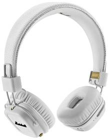 Marshall Major II Bluetooth (04091794) bílá