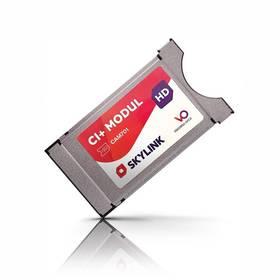 Neotion CAM 701 Viaccess (8717756037007) červené + Doprava zdarma