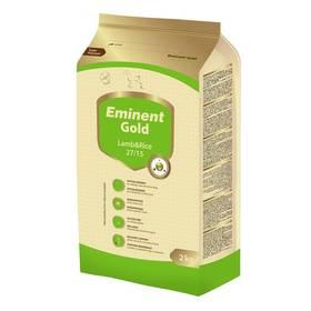 Eminent Gold Lamb&Rice 2 kg