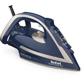 Tefal Smart Protect Plus FV6872E0