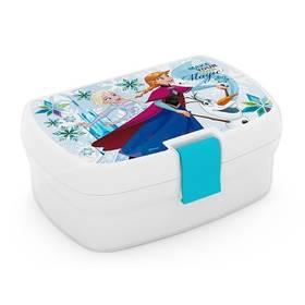 P + P Karton Frozen