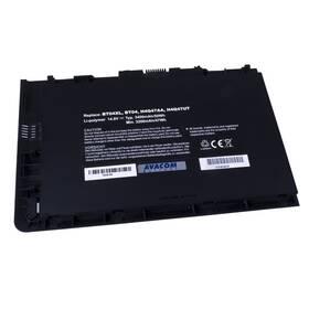 Avacom HP EliteBook 9470m Li-Pol 14,8V 3400mAh/50Wh (NOHP-EB97-P34)
