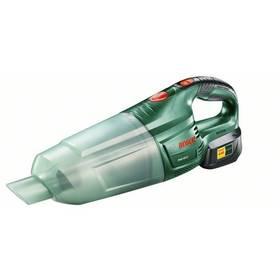 Bosch PAS 18 LI (bez baterie)