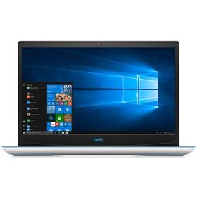 Dell 15 G3 (3590) (N-3590-N2-711W) bílý