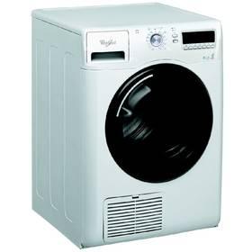 Sušička prádla Whirlpool AZA 799 bílá