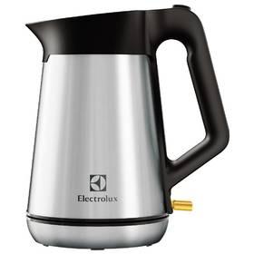 Electrolux EEWA5300 nerez