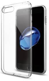 Spigen Liquid Crystal Apple iPhone 7 Plus / 8 Plus (043CS20479) průhledný