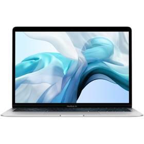 """Apple MacBook Air 13"""" 512 GB (2020) - Silver (MVH42CZ/A)"""