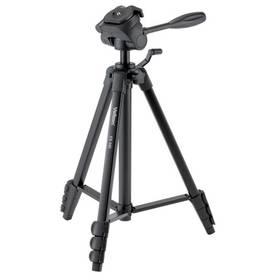 Velbon EX-440 černý
