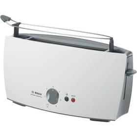 Bosch TAT6001 šedý/bílý