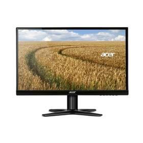 Acer G227HQLAbid (UM.WG7EE.A06) Software F-Secure SAFE 6 měsíců pro 3 zařízení (zdarma) + Doprava zdarma