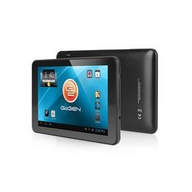 GoGEN TA 7750 QUAD + Software F-Secure SAFE 6 měsíců pro 3 zařízení v hodnotě 999 Kč jako dárek + Doprava zdarma