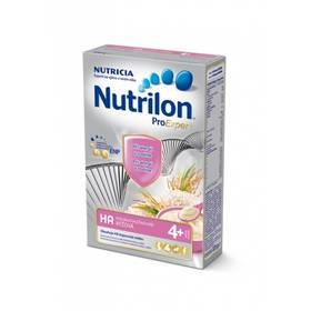 Nutrilon HA rýžová, 225g