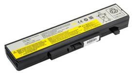 Avacom pro Lenovo IdeaPad G580, Z380, Y580 series Li-Ion 11,1V 4400mAh (NOLE-G58N-N22) (vrácené zboží 8800478121)