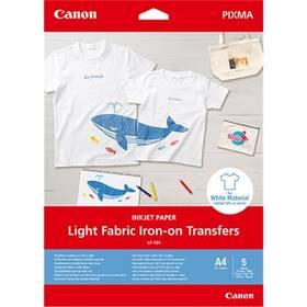 Canon LF-101 pro světlý textil (4004C002)