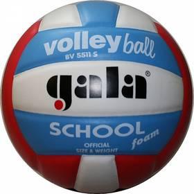 Gala SCHOOL 5511 S