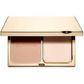 Kompaktní make-up s dlouhotrvajícím účinkem SPF 15 (Everlasting Compact Foundation) 10 g - odstín 107 Beige