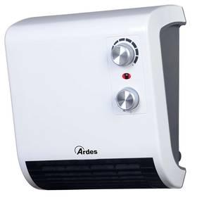 Ardes 4W02 bílý