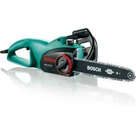 Bosch AKE 35-19 S, elektrická + Doprava zdarma