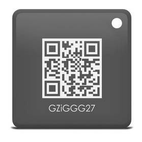 iGET SECURITY M3P22 - RFID klíč/tag (M3P22)