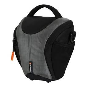 Vanguard Zoom Bag Oslo 14Z GY šedé