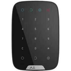 AJAX KeyPad (AJAX 8722) čierna