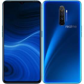 Realme X2 Pro Dual SIM (RMX1931B8) modrý