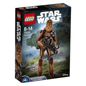 LEGO® STAR WARS™ 75530 Chewbacca™