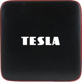 Tesla MediaBox Skylink Live TV černý (vrácené zboží 8800882760)