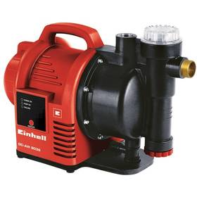 Einhell GC-AW 9036 Classic