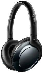 Philips SHB4805DC (SHB4805DC/00) černá