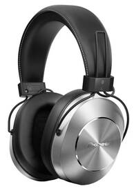 Sluchátka Pioneer SE-MS7BT-S (SE-MS7BT-S) stříbrná