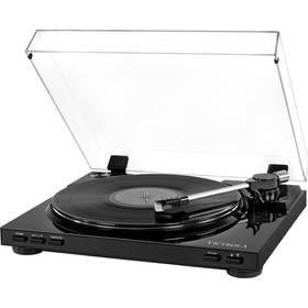 Victrola VPRO-3100 černý