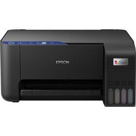 Epson EcoTank L3251 (C11CJ67406) čierna